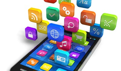 top mobile app developers in cochin