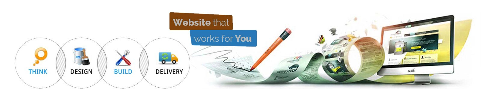 seo services in cochin